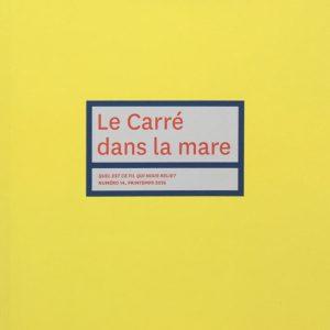 Carre-dans-la-mare-14-1