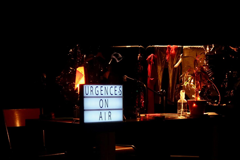 Urgences-s
