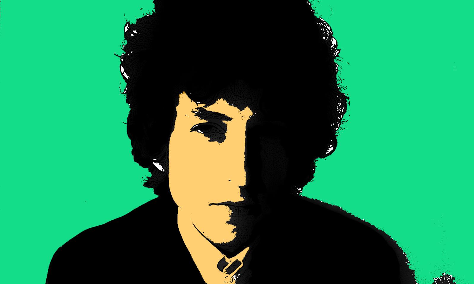 Annulé - 7e Bob Dylan's Day